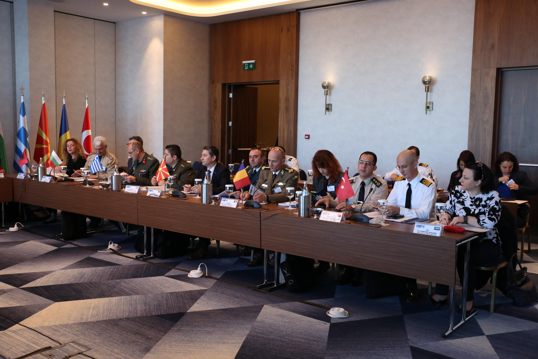 Meeting 3.jpg -