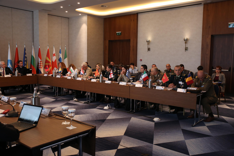 Meeting 5.jpg -